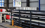 QX Composite Sandwich Lightweight Wallboard Production Line